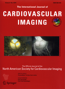 Comparative imaging of cardiac structures and function for the optimization of transcatheter approaches for valvular and structure heart disease
